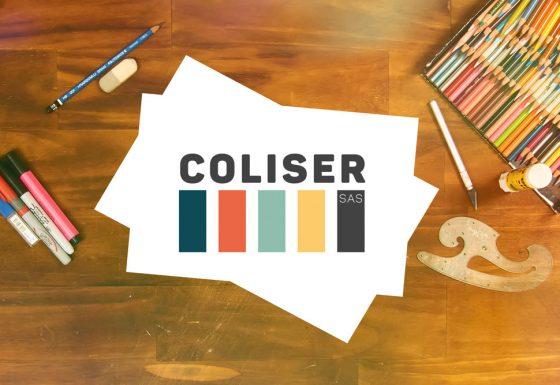 COLISER