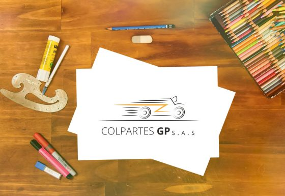 Colpartes S.A